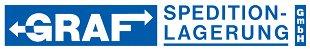 Logo Thomas Graf Spedition und Lagerung GmbH