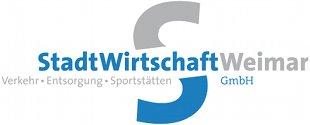 Stadtwirtschaft Weimar GmbH