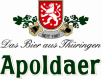 Apoldaer Brauerei