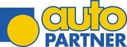 Logo Autohaus Uwe Crüger
