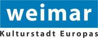 Logo Kulturstadt Weimar