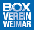 Boxverein Weimar e.V.